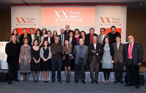 XX_premios_edebe