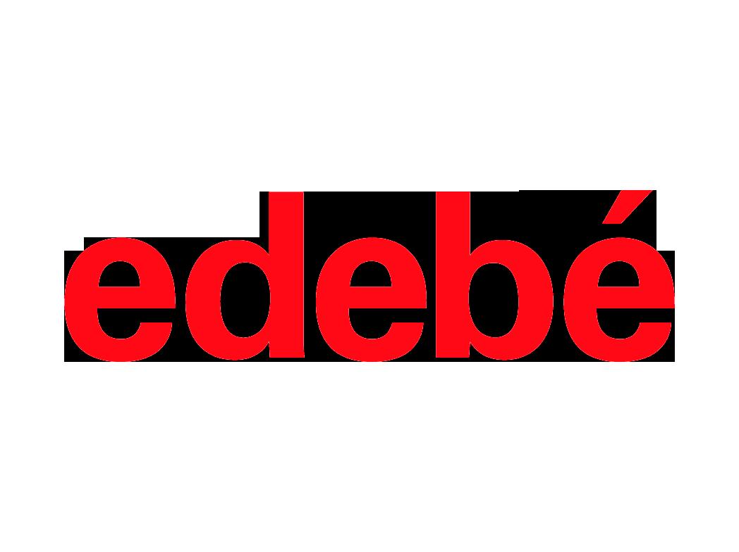Sala de Prensa Edebé Logos - Sala de Prensa Edebé