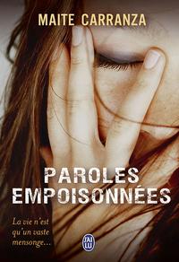 Palabras envenenadas_Francia