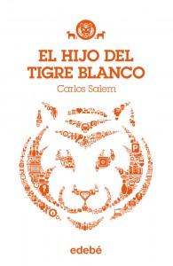 TIGRE_BLANCO_1