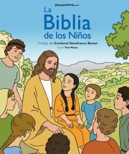 cub_rustica_biblia_11mm.indd