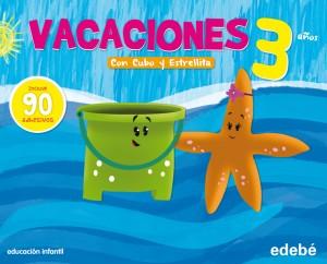 Portada_vacaciones_P3_cas.indd