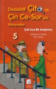 inspectorcito1 turc