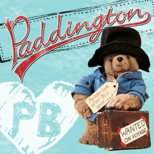 Paddington thumb1