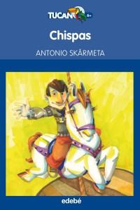 CUBIERTA CHISPAS.indd