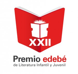 logo premio edebe_cast