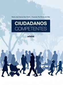 115193_ciudadanos_competentes_07_CAS