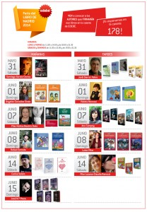 calendario-feria-libro-madrid-OK_2014