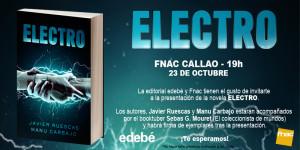 Presentacion_MadridElectro