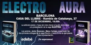 Presentacion_BarcelonaElectro