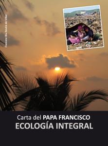 Carta_papa_francesc_03_CAS.indd