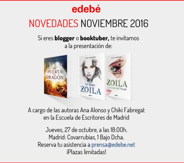 encuentro_27-de-octubre-blogger_pta-dragon-zoila