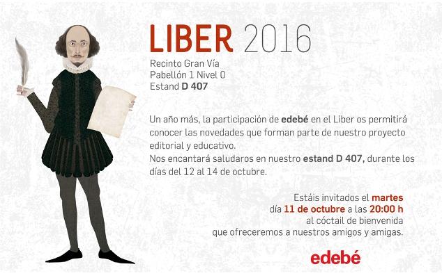liber-2016